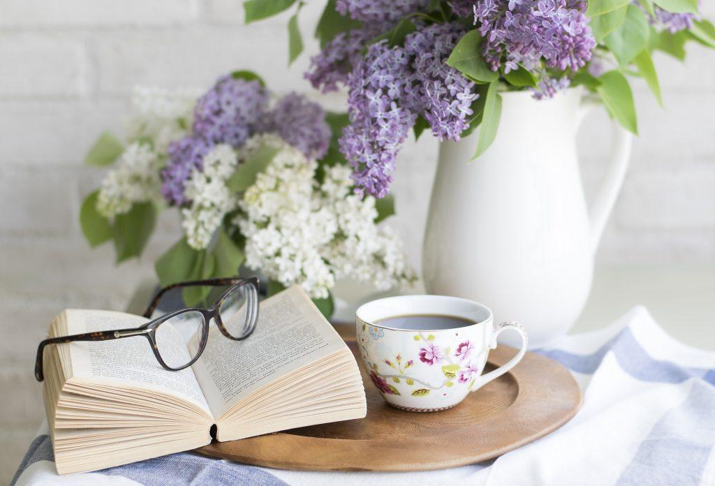 rincon lectura